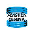 plasticacesena